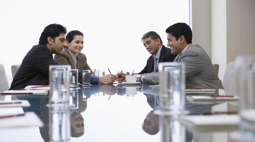 office india business businessmen entrepreneurs