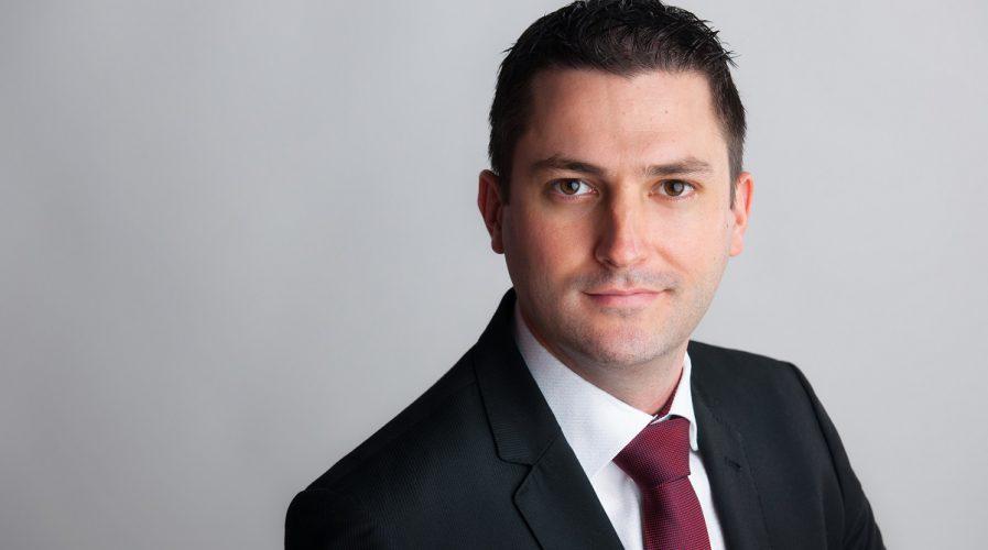 kane lightowler managing director carbon black