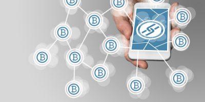 blockchain technology bitcoin
