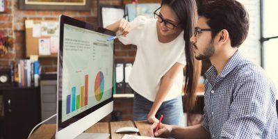 data survey collaborating