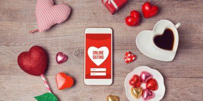online dating, dating app, tinder, romance