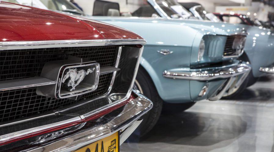 autobahn motors luxury cars singapore