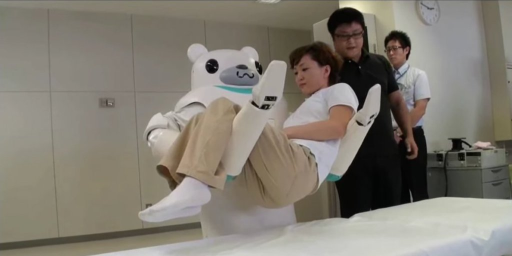 robot-carrying-old-person