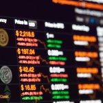 cryptocurrencies, trading, coincheck