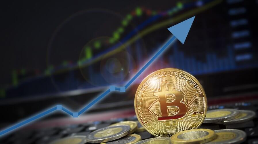 bitcoin, cryptocurrency, trading